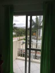 Apart. Até 6 pessoas em Balneário Camboriú
