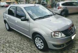 Renault Logan Expression 2011 - 2011