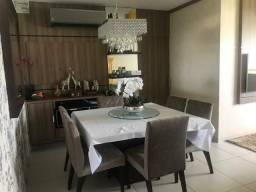 Vendo Apartamento Edificio Terracota em Araguaina -TO
