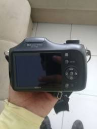 DSC-H100