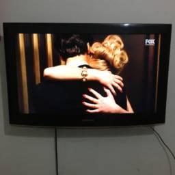 Televisão Samsumg TV 32