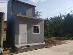Casa em condomínio, R$ 75.000,00 a vista.