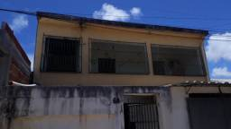 Casas 220m Térrea e 1° andar