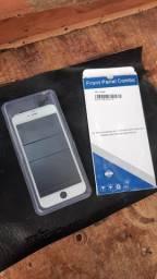 Display iphone 6 Plus semi novo