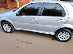 Fiat Palio 30 anos 2008