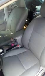 Vendo corolla xli 2011 automático