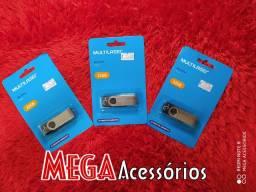 Pen Drive 32 GB Multilaser