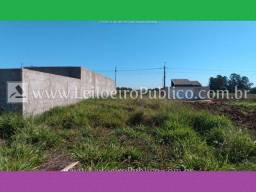 Cândido Mota (sp): Terreno Urbano 200,00 M² xtusz pario