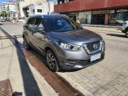 Nissan Kicks Usado em perfeito estado