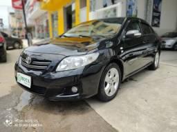 Corolla GLI Automatico 2011