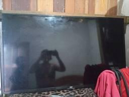 Vendo uma TV de 43 LED
