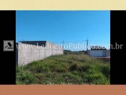 Cândido Mota (sp): Terreno Urbano 200,00 M² ldkiu lqkli