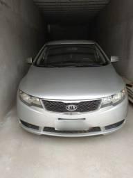 Vende-se Kia Cerato 2011 R$30,500