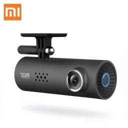 Câmera De Segurança Filmadora Veicular Xiaomi 70mai P/ Carro de Aplicativo Uber 99 Van