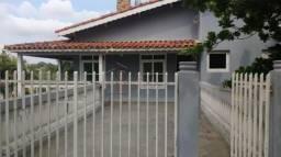 Chácara para alugar com 3 dormitórios em Champirra, Itatiba cod:L11741