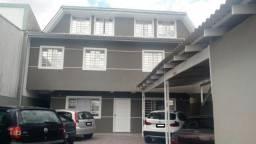 Apartamento Padrão para Aluguel em Hauer Curitiba-PR