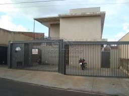 Apartamento para alugar com 2 dormitórios em Centro, Jaboticabal cod:L1572