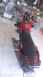 Fazer 2010/2011
