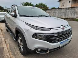 Fiat Toro Freedom 2.4 AT Flex mod.17