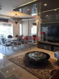 Apartamento à venda com 3 dormitórios em Agronômica, Florianópolis cod:AP001099