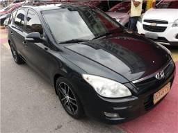 Hyundai I30 2.0 gls gasolina 4p automático - Comece a pagar só em Novembro
