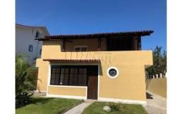 Casa 3 quartos com 465m² de terreno Maravista Niterói