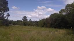 Velleda oferece 2,8 hectares, galpão, açude, frutíferas, Luz