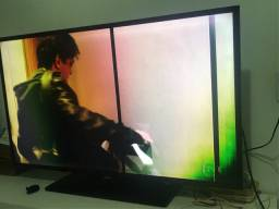 Tv Samsung 46 polegadas