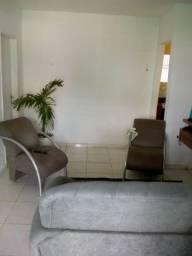 Vende-se casa em Bayuex