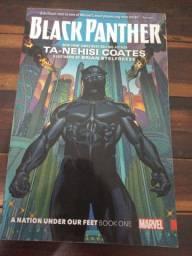 HQ Pantera Negra