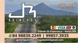 Reboque/guincho
