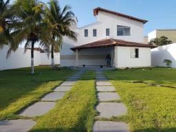 Linda casa ampla no Araçagy