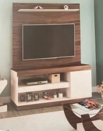 Painel para tv de até 60 polegadas - CREDIÁRIO ou CARTAO