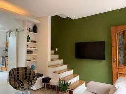 M.T saia do aluguel- casas 2/4 a 4/4- Salvador e Região metropolitana +de 500imoveis.