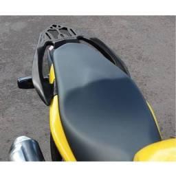 Suporte de bagageiro Esportivo p/ CB300 Honda