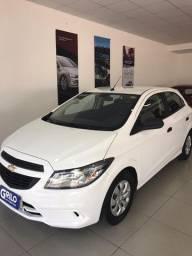 Chevrolet/Onix Joy 1.0 - 2019