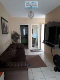 Rio Jangada casa de 03 quartos