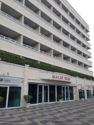 Apartamento Flat Macaé Palace