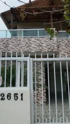 Casa aluguel temporada, Bombinhas, Mariscal, SC. (2 casas, perto da praia...)