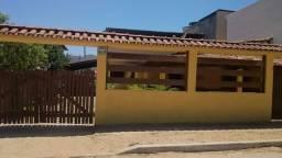 Casa de Praia ampla em Itaipava-ES