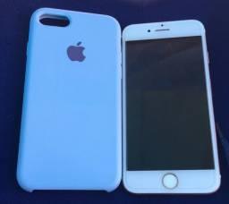 iPhone 7 32 gb APENAS TROCAS