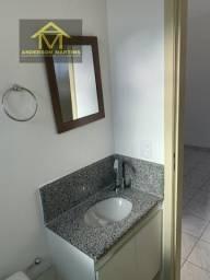 Apartamento à venda com 2 dormitórios em Divino espírito santo, Vila velha cod:15755