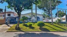 Casa à venda com 3 dormitórios em Ahú, Curitiba cod:926840