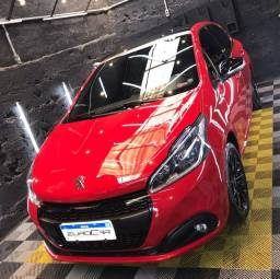 Peugeot 208 1.6 Sport 2018