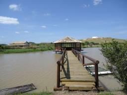 Fazenda de 10 alqueires ou seja 48.000 hectares em Araruama, Região dos Lagos- RJ