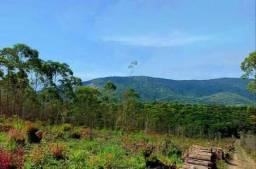 FN Terrenos com preços ótimos em Mairiporã