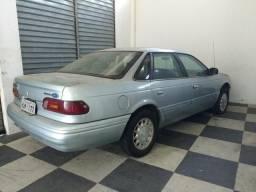 Ford Taurus - 1994