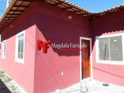 Tá Casa em Tamoios, Unamar, Cabo Frio