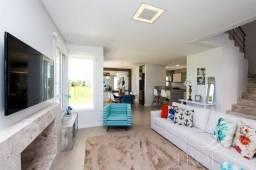 Casa de condomínio à venda com 4 dormitórios em Remanso, Xangri-lá cod:2503