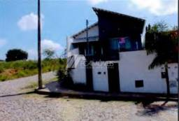 Casa à venda com 3 dormitórios em Rancho alegre, Divinópolis cod:a13871b4313